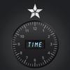 TimeLock: seguro com cofre