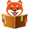 掌读看书-免费热门小说电子书阅读器