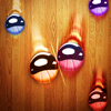 Rise Up Labs - Tap Tap Marble Pro – #1 Bubble Crush Game artwork
