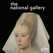 National Gallery London Guide