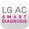 LG AC Smart Diagnosis lg phone sync download