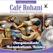 Cafe - Renungan Harian Rohani Citarasa Katolik