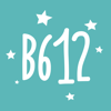 B612 - Take, Play, Share