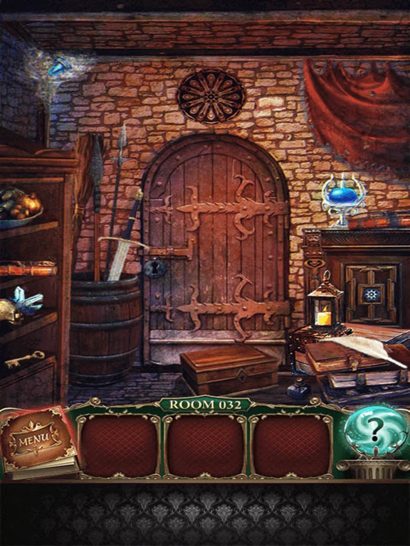 App Shopper 100 Doors Journey Games