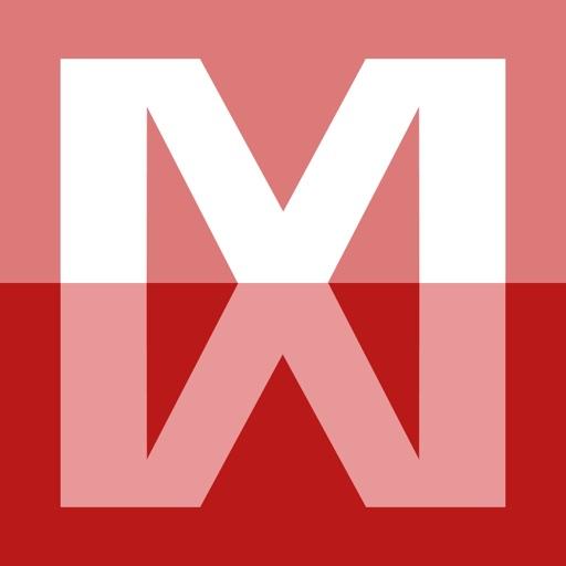 Mathway - Math Problem Solver App Ranking & Review