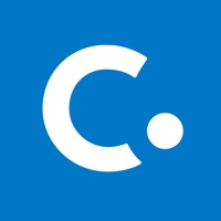 Concur - Travel, Receipts, Expense Reports