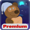 Teddy Bears Bedtime Stories. Premium Wiki