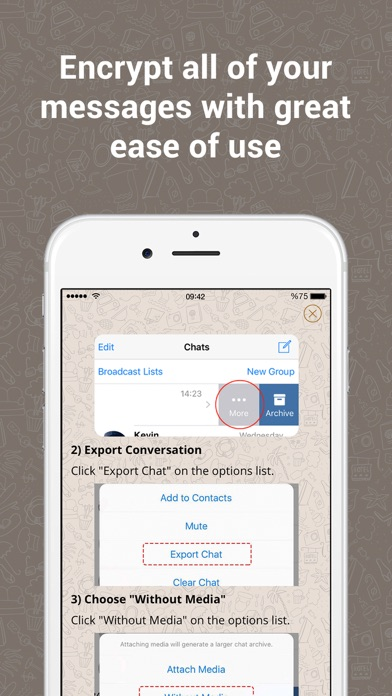 download XLock apps 2