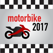 Moto 2017 live results and schedule