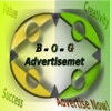 B.O.G Advertisement (Free Online Advertisement) products