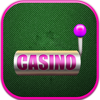 Best 777 Slots Black Pearl win - Wild Casino Wiki