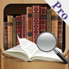 eBook Search Pro : libros para iBooks