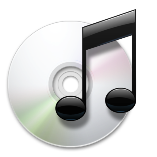 Mp3 Player - A Simple and Easy Player for Mp3