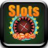 SLOTS Casino - Free Nevada Machine Wiki