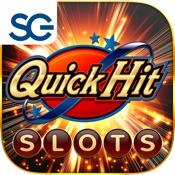 Quick Hit Slots Casino Slot Machines Games hacken