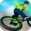 Jolta Technology - Stickman Cycling Race  artwork