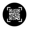 QR code -