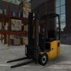 Forklift 2014