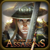 Clash of Assassins - ARPG Clash For Empire Throne Wiki