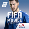 FIFA Mobile サッカー - Electronic Arts