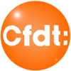 CFDT Rte Sud Ouest