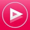 Music.Tube Player - Video Player For YouTube Music