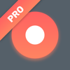 Video Screen- Recorder, Grabar Pantalla Gratis PRO