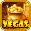 Jewels Diamond Sky Casino Free Vegas Slot Machines Wiki