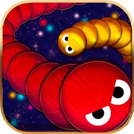 Snake War 2017 iOS App
