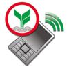 K-Mobile Banking PLUS Wiki