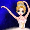 Ballerina Celebrity Ballet Dancing