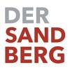 Der Sandberg