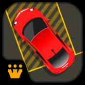 Parking Frenzy 2 0 Hack - Cheats for Android hack proof