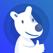Icon for Кто интересуется вашей страницей – для ВКонтакте