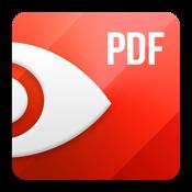 PDF Expert 2 für macOS veröffentlicht: deutsche Lokalisierung, Textbearbeitung und mehr