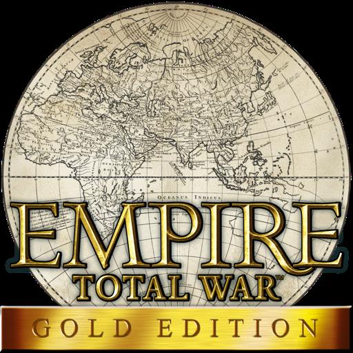 帝國:全面戰爭 for Mac