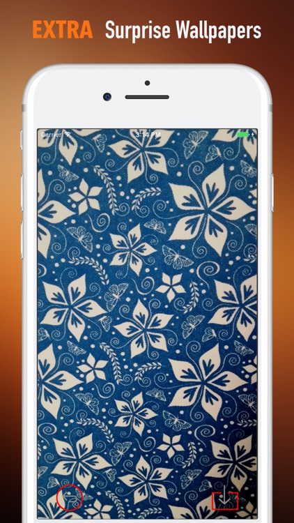 Batik Wallpapers Hd Quotes And Art Pictures By Steve Chang