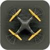 Live Stream Drone