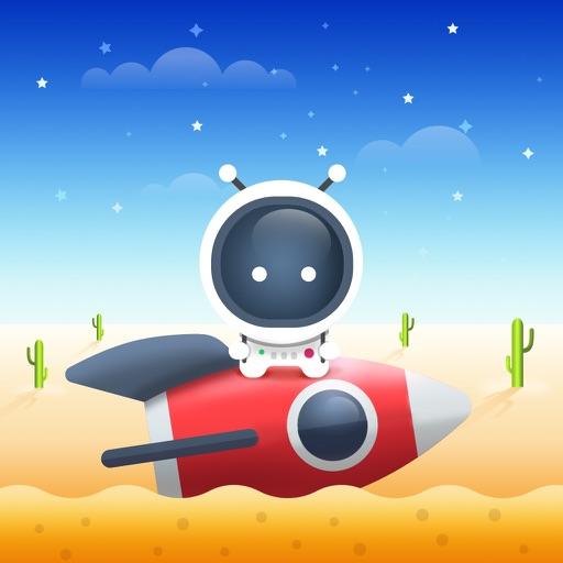 Kosmo Endless Space Adventure
