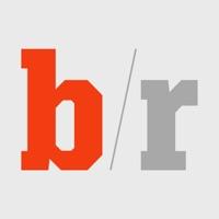 Team Stream: Sports news, scores, & highlights