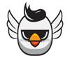 Sparrow Nest Wiki