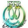 Funteam-Radio