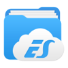 ES File Explorer & File Manager Global