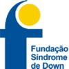Fundação Síndrome de Down Wiki
