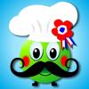 Lalie Chef