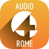 Audioguide Rom Crazy4Art