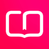 Tablo - Write & Read Free Stories