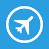 Checkfelix- billige Flüge, Hotels und Mietwagen