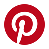 download Pinterest