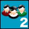 Student Profiles 2